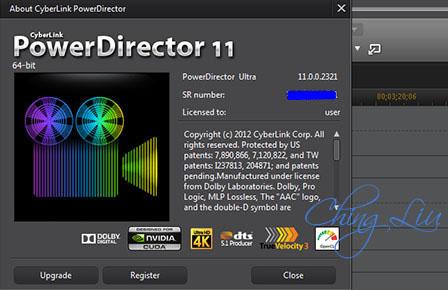 torrent powerdirector 14 ultra
