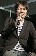 Tachibana Koushi