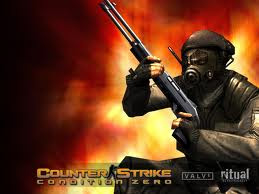 Download Game Ringan Counter Strike: Condition Zero | 433 MB  http://software-dan-game.blogspot.com/