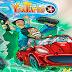YouTurbo v1.4 Apk [Juega con tus Youtubers Gamers Favoritos- ElRubiusOMG-Grefg y Mas]