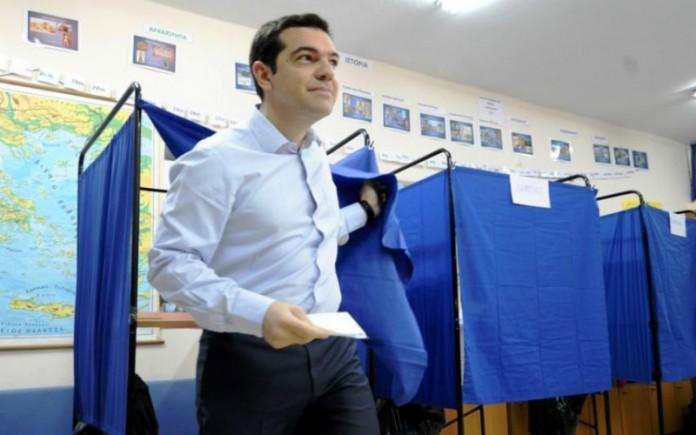 Κλείδωσε η ημερομηνία των Εθνικών Εκλογών 2019