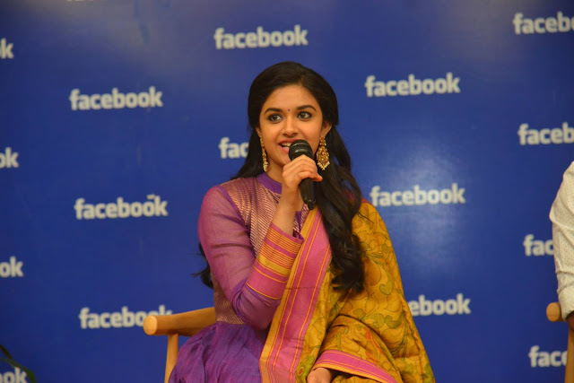 keerthy suresh condtions for his future husband