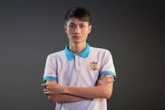 """Chuyện bây giờ mới kể: """"Hồng Anh 98""""- 7 điều bạn có thể chưa biết về nickname đầu tiên của game thủ Hồng Anh"""