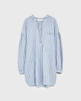 https://www.zara.com/be/en/collection-aw-17/trf/new-in/striped-linen-shirt-c840006p4826570.html