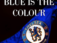 Chelsea Song Blue Is The Colour Free Download