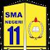 Profil SMAN 11 Surabaya