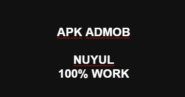 Terbaru Admob Tools Apk 2018 Gratis - Wakil Ilmu
