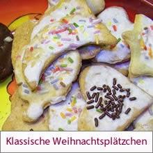 http://eska-kreativ.blogspot.com/2010/12/in-der-weihnachtsbackerei.html