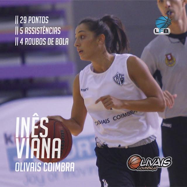 MVP-Ines-viana-j7.jpg