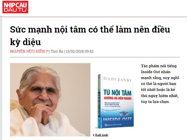 suc-manh-noi-tam-co-the-lam-nen-dieu-ky-dieu-Dadi-Janki