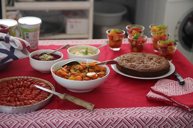 https://cuillereetsaladier.blogspot.com/2015/10/pour-manger-vegetal-mais-pas-banal.html