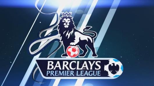 Liga Inggris: prediksi, hasil, klasemen, jadwal pekan ke 7
