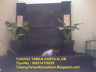 <img scr='nama_file_gambar.jpg'  alt='Tukang Kolam Air Terjun Minimalis Bsd' />