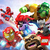 LEGO Marvel Super Heroes 2 Coming to macOS 2nd August