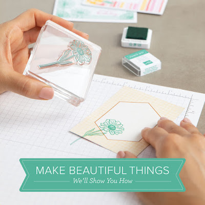 2020-2021 Stampin' Up! Beginner Brochure card kits simple stamping nicole steele the joyful stamper independent stampin' up! demonstrator