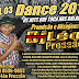 CD DE DANCE 2018 HITS MAIS TOCA NA BALADAS VOL.03 Dj Léo Pressão-BAIXAR GRÁTIS