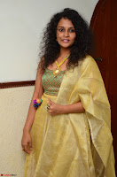 Sonia Deepti in Spicy Ethnic Ghagra Choli Chunni Latest Pics ~  Exclusive 045.JPG