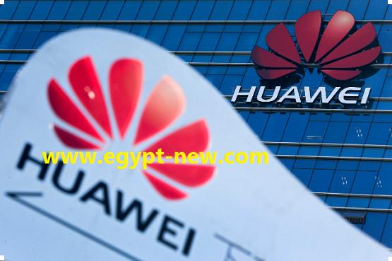 تسمح الولايات المتحدة الأمريكية لمنظماتها بإدارة Huawei وفقًا لمعايير الحقبة الخامسة