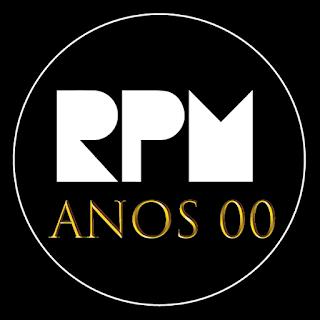 https://www.rpmbanda.com/p/blog-page.html