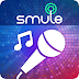 Cara membuat aplikasi Smule menjadi VIP tanpa harus bayar