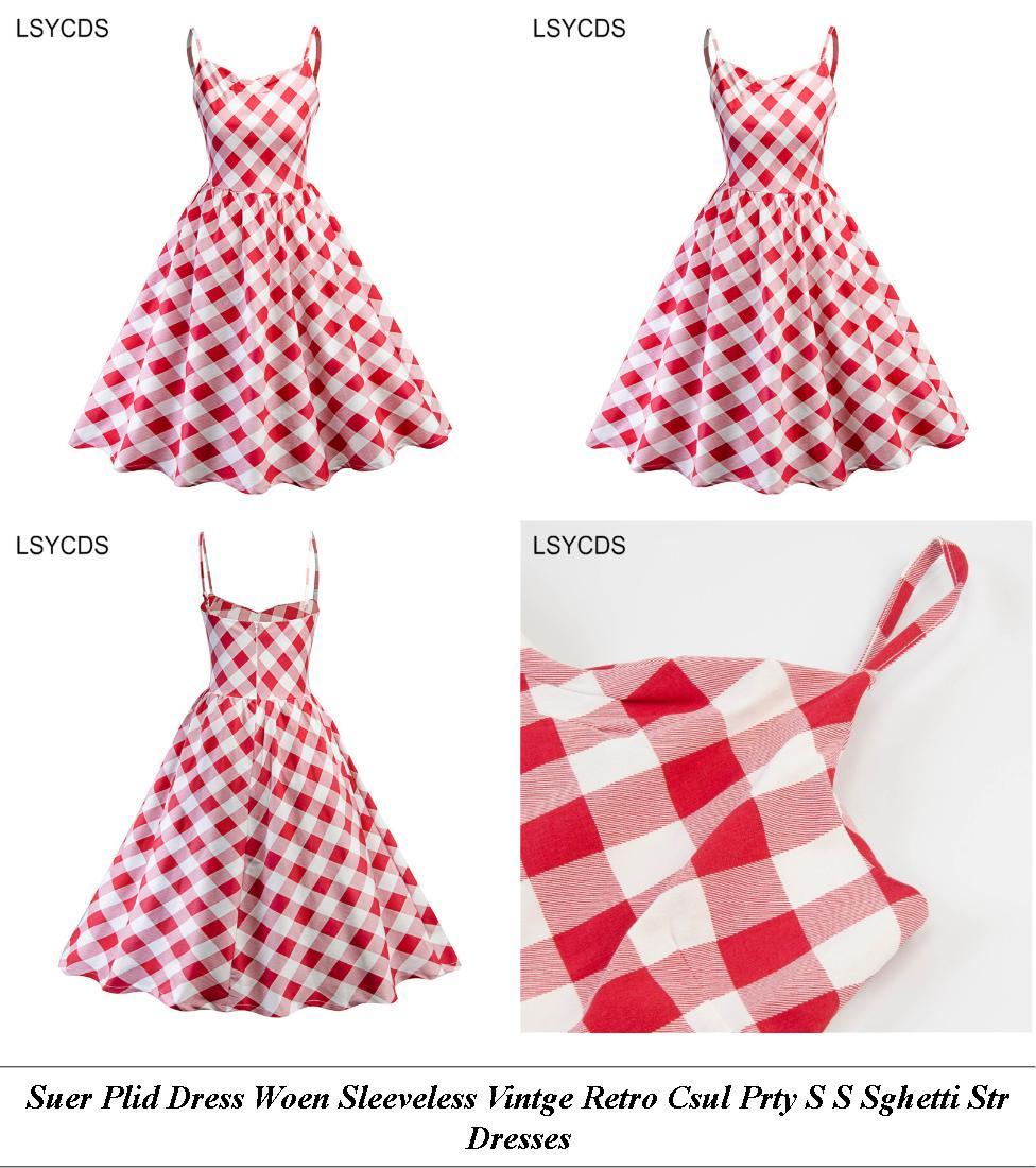Dress Design Program - Dillards Clearance Sale August - Yellow Dress Gray Suit