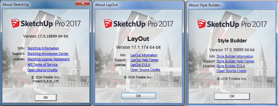 Sketchup 2016 full + vray link google drive | it soft blog.