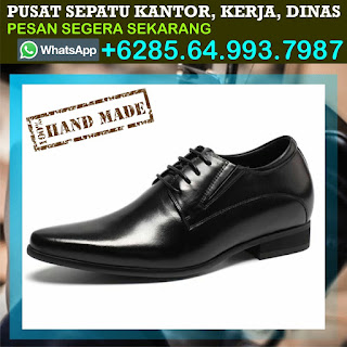 Sepatu Kantor 2018, Sepatu Kantor 5 Cm, Sepatu Kantor Bermerek, Sepatu Kantor Bertali, Sepatu Kantor Boot, Sepatu Kantor Boot Pria, Sepatu Kantor Branded, Sepatu Kantor Bukalapak, Sepatu Kantor Cantik, Sepatu Kantor Casual