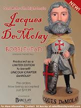 Knights Templar Code Dummies