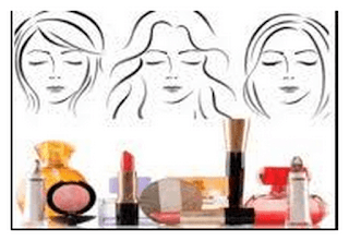 Tips of Best Make Up for Covering Acne