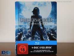 [Obrazek: Underworld_Quadrilogy_%255BBlu-ray_Steel...255D_1.JPG]