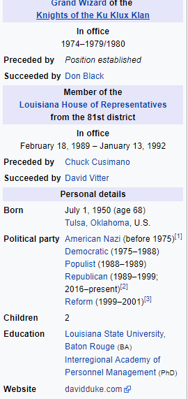 David%2BDuke%2BPolitical%2BParties.PNG
