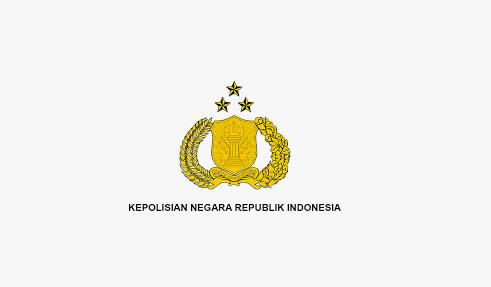 Rekrutmen POLRI 2019 Untuk Akpol, Bintara dan Tamtama Besar Besaran