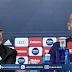 Untuk Gantikan Zidane, Madrid Kabarnya Sudah Hubungi Dua Pelatih Ini