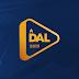 Hungria: MTVA anuncia nova imagem do 'A Dal 2019'