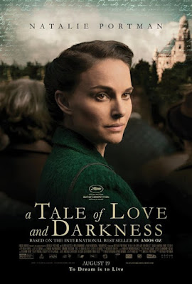 A Tale of Love and Darkness 2016 full movie download free hd, A Tale of Love and Darkness 2016 direct movie download, A Tale of Love and Darkness 2016 direct link, A Tale of Love and Darkness 2016 download, A Tale of Love and Darkness 2016 download film, A Tale of Love and Darkness 2016 download link, A Tale of Love and Darkness 2016 film, A Tale of Love and Darkness 2016 film download, A Tale of Love and Darkness 2016 free, A Tale of Love and Darkness 2016 free download, A Tale of Love and Darkness 2016 free film download, A Tale of Love and Darkness 2016 free movie download, download A Tale of Love and Darkness free, download A Tale of Love and Darkness full movie, A Tale of Love and Darkness, A Tale of Love and Darkness 2016 full movie, A Tale of Love and Darkness 2016 movie download, A Tale of Love and Darkness free download, A Tale of Love and Darkness full movie download, A Tale of Love and Darkness movie free download, A Tale of Love and Darkness online download, watch A Tale of Love and Darkness movie, A Tale of Love and Darkness 2016 Full Movie DVDrip HD Free Download, download A Tale of Love and Darkness full movie HD, A Tale of Love and Darkness 2016 movie download, A Tale of Love and Darkness direct download, A Tale of Love and Darkness full movie, A Tale of Love and Darkness full movie download, A Tale of Love and Darkness full movie free download, A Tale of Love and Darkness full movie online download, A Tale of Love and Darkness Hollywood movie download, A Tale of Love and Darkness movie download, A Tale of Love and Darkness movie free download, A Tale of Love and Darkness online download, A Tale of Love and Darkness single click download, A Tale of Love and Darkness movies download, watch A Tale of Love and Darkness full movie, A Tale of Love and Darkness free movie online, A Tale of Love and Darkness watch film online, A Tale of Love and Darkness watch movie online free, Download A Tale of Love and Darkness Full Movie 720p, Download A Tale of Love and Darkness Full Movie 1080p A Tale of Love and Darkness Free Movie Download 720p, A Tale of Love and Darkness Full Movie Download HD, A Tale of Love and Darkness English movie download hd, A Tale of Love and Darkness 2016 full movie download, A Tale of Love and Darkness 2016 movie download, A Tale of Love and Darkness english movie download, A Tale of Love and Darkness film download, A Tale of Love and Darkness free movies download, A Tale of Love and Darkness hd film download, A Tale of Love and Darkness hollywood movie download, A Tale of Love and Darkness movie download, A Tale of Love and Darkness online download,  A Tale of Love and Darkness full movie download 720p,hd movies, download movies, hdmoviespoint, hd movies point, hd movie point,