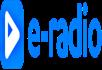 http://www.e-radio.gr/