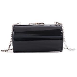 https://www.dresslily.com/cylindrical-chain-shoulder-messenger-bag-product2955051.html