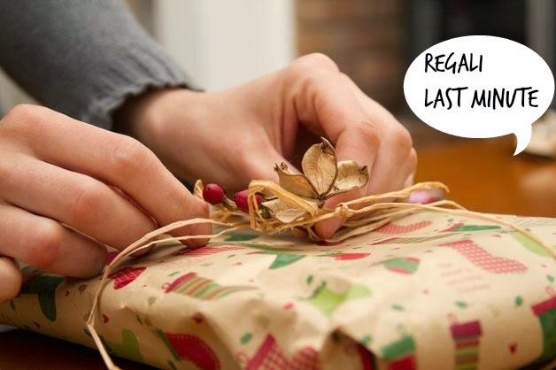 Regali Di Natale Pensierini.Pensieri In Viaggio Regali Di Natale Last Minute Per Viaggiatori