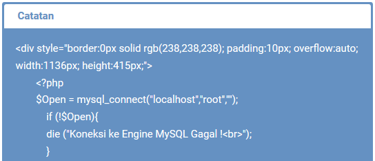 """alt=""""cara membuat blockquote pada blog"""""""