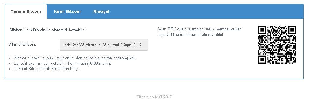 Cryptocurrency wallet online kontraktor reims vs st etienne betting preview nfl