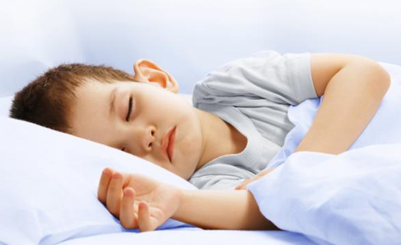 Mendulang Pahala Saat Tidur