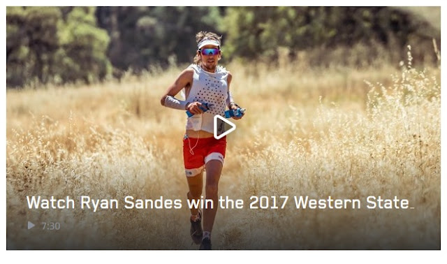 https://www.redbull.com/int-en/ryan-sandes-dedicate-western-states-100