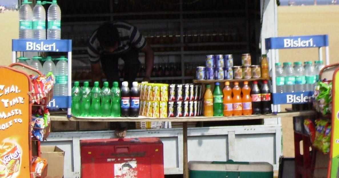 Bahaya Mengkonsumsi Minuman Dalam Botol Kemasan Noevitahamizanblog