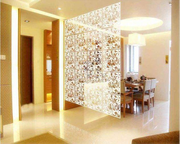 Extremely Ideas About Living Room Dividers