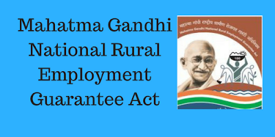 Nrega_How_to_Search_Workers_Name_Job_Card