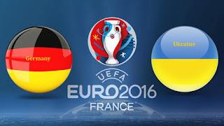 مشاهدة مباراة المانيا واوكرانيا البث المباشر germany-vs-ukraine