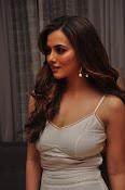 Sana khan new sizzling pics-thumbnail-4