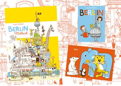 https://www.jpc.de/jpcng/books/detail/-/art/judith-drews-berlin-malbuch/hnum/7728616