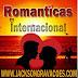 Baixar - Super CD  Internacional - Romântico - Para Recordações