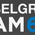 Belgrano AM 650